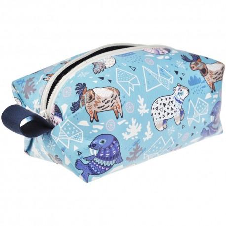 Box Bag - Nordictiere